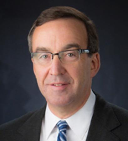 Michael Fontaine's Profile Image