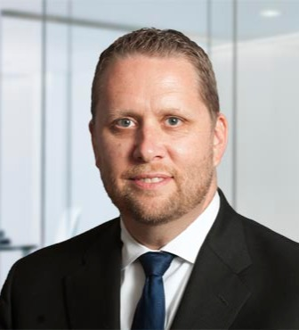 Michael Fradin's Profile Image