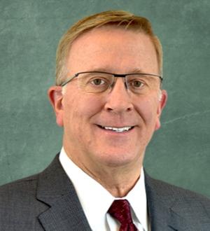 Michael G. Costello's Profile Image