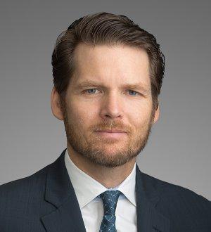 Michael G. McKinnon