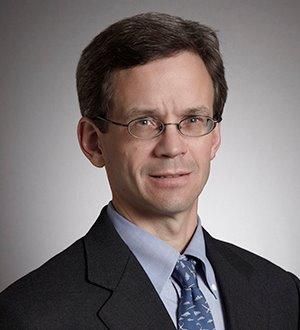 Michael G. O'Bryan