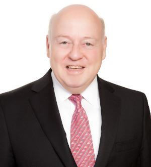 Michael G. Smooke's Profile Image