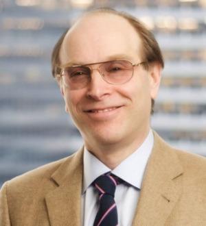 Michael H. Friedman