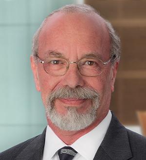 Michael H. Wetmore's Profile Image