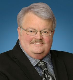 Michael H. Zischke