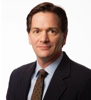 Michael Hawes's Profile Image