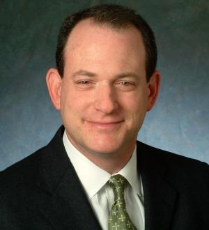 Michael J. Abrams