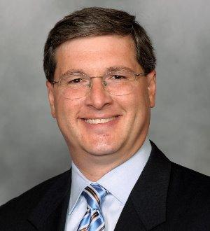 Michael J. Angelides