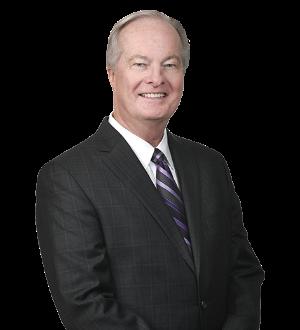 Michael J. Bonner
