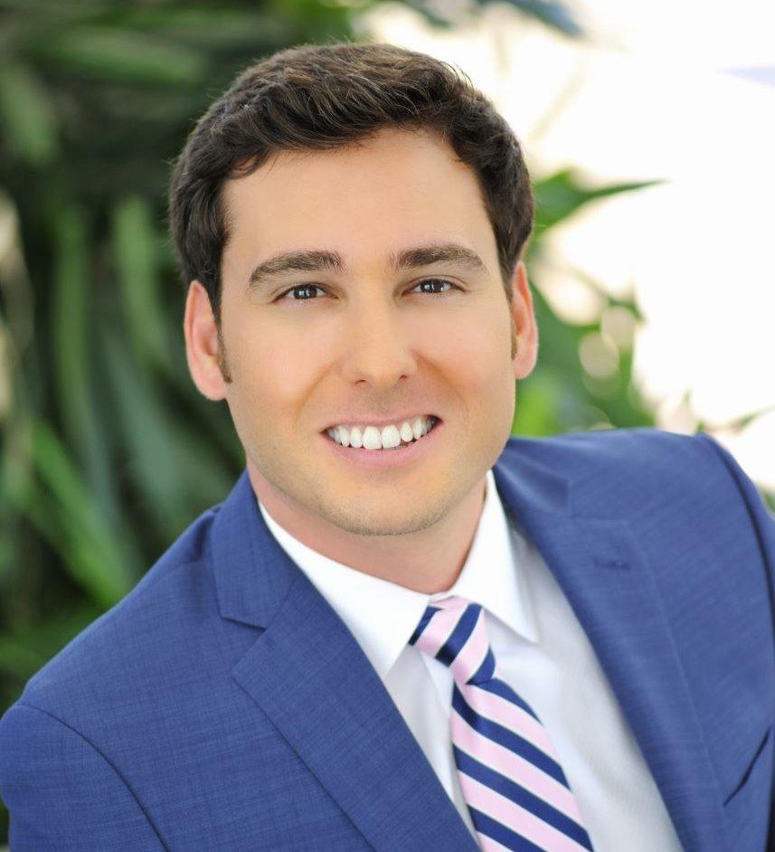 Michael J. Brevda's Profile Image