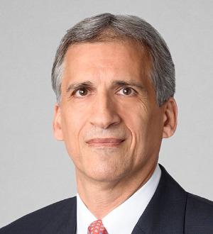 Michael J. Catalfimo
