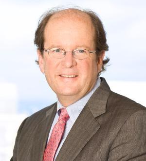 Michael J. Connolly