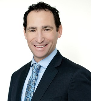 Michael J. Dayton