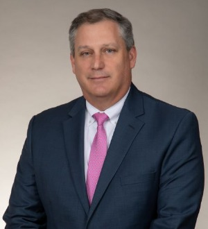 Michael J. Ecuyer