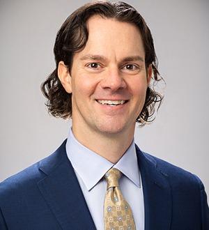 Michael J. Golden's Profile Image