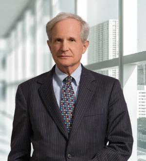 Michael J. Gross