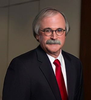 Michael J. Hinton's Profile Image