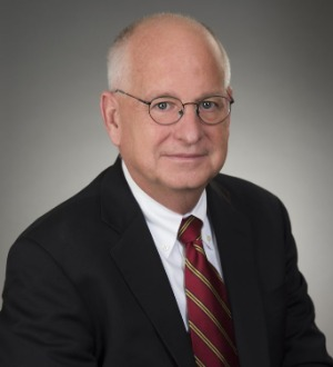 Michael J. Holden