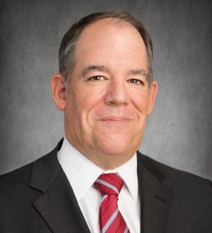 Michael J. King's Profile Image