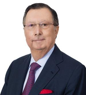Michael J. Lotito