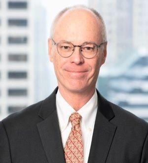 Michael J. Lubeck