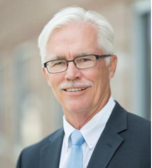 Michael J. Luebke