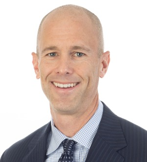 Michael J. Madigan