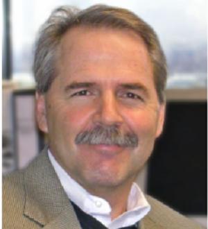 Michael J. Malmquist's Profile Image