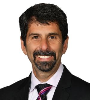 Michael J. Kerschner