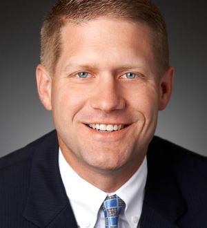 Michael J. Moeddel