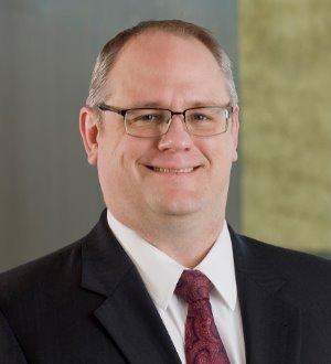 Michael J. Norton