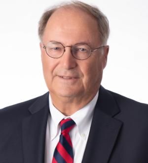 Michael J. Obringer