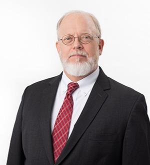 Michael J. Quinan