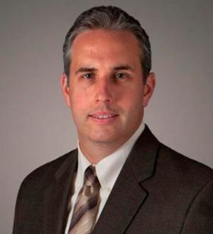 Michael J. Roeschenthaler