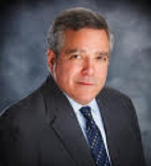 Michael J. Romano's Profile Image
