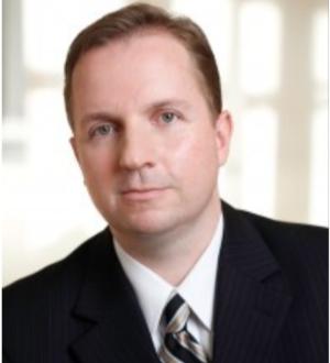 Michael J. Romer's Profile Image