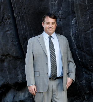 Michael J. Rosenberg