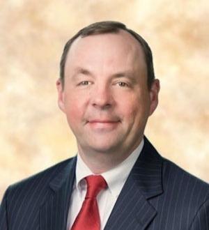 Michael J. Seezen's Profile Image