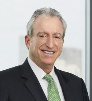 Michael Sheehan's Profile Image