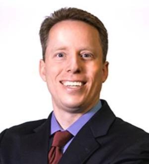 Michael K. Feeney