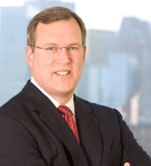 Michael K. Krebs
