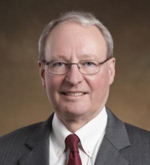 Michael L. Baker's Profile Image