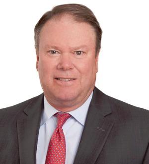 Michael L. Bengtson