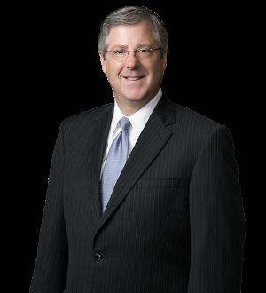 Michael L. Burnett