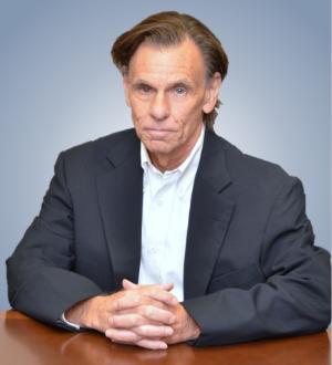Michael L. Drye's Profile Image