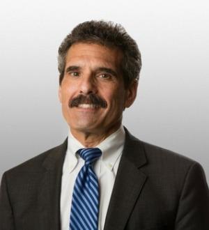 Michael L. Goodman