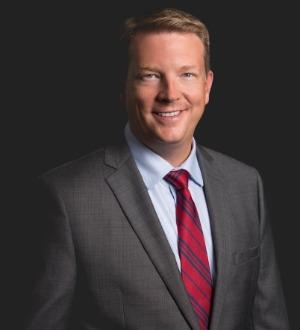 Michael L. Haslup's Profile Image