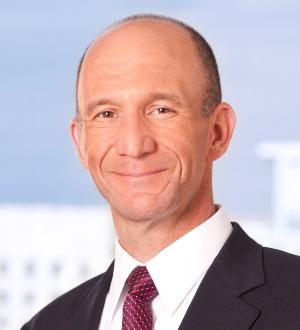Michael L. Koenig