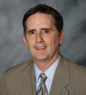 Michael L. Matula's Profile Image