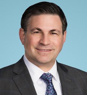 Michael L. Sibarium